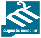 Diagnostic immobilier Villemomble